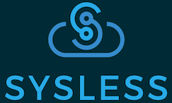 Sysless